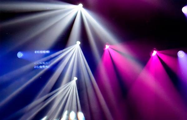 llums mics bcn