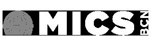 MICS BCN