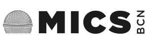 MICSBCN