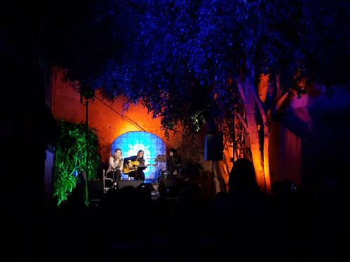 concert micsbcn