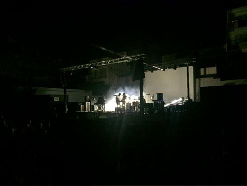 concerts micsbcn