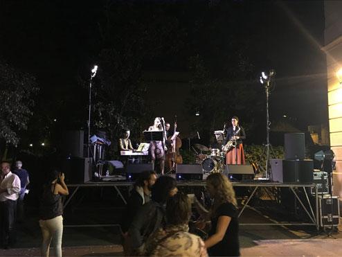 concert mics_bcn