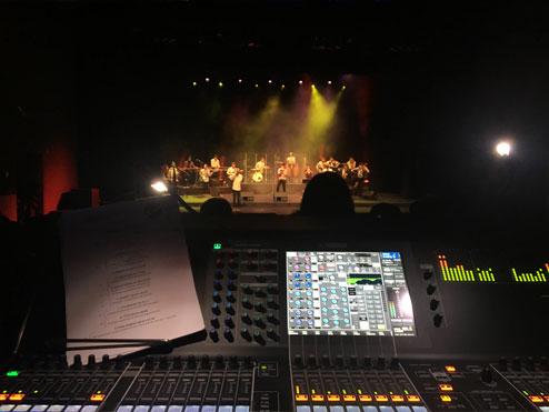 taula control micsbcn